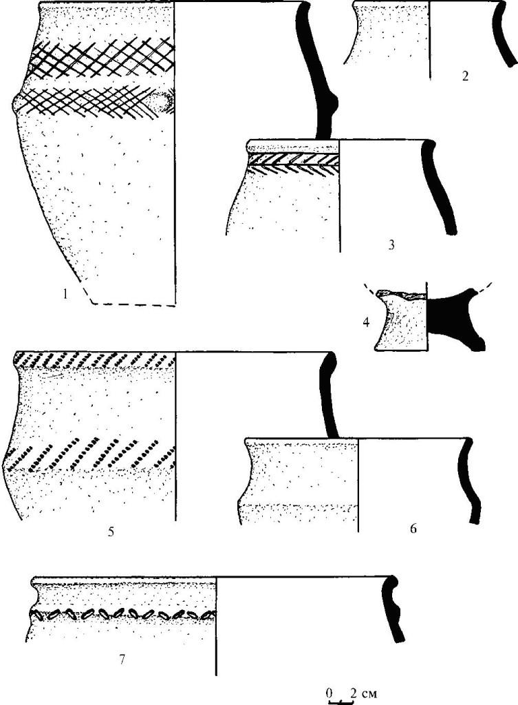 keramika-log-4