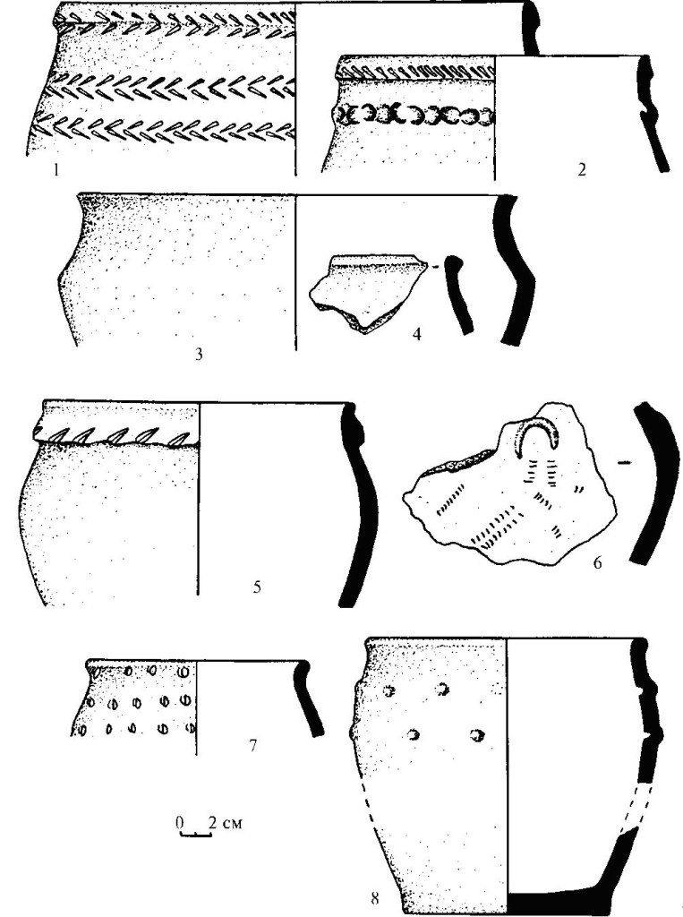 keramika-log