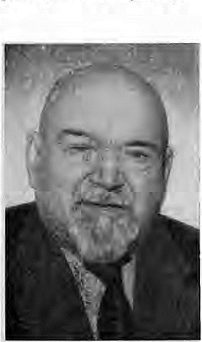 Константина Эдуардовича Гриневича