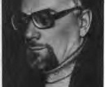 Леонид Павлович Хлобыстин