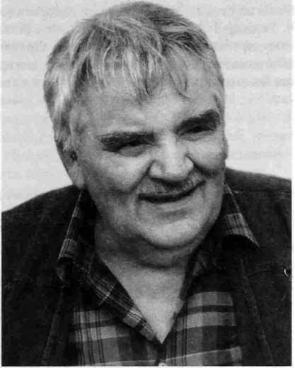 21 января 2005 г. исполняется 70 лет выдающемуся российскому ученому, одному из крупнейших специалистов в области античной истории и археологии, профессору Геннадию Андреевичу Кошеленко.