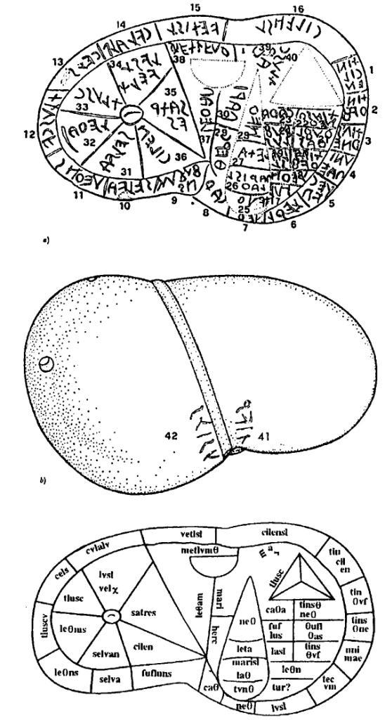 online Плазмотроны: конструкции, параметры, технологии 2007