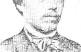 Иван Семенович Поляков