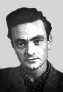 Исаак Александрович Рафалович