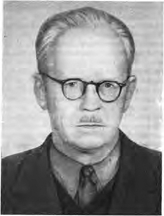 Сергей Аристархович Семенов