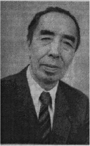 Яков Иванович Сунчугашев