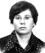 Тепловодская Татьяна Михайловна