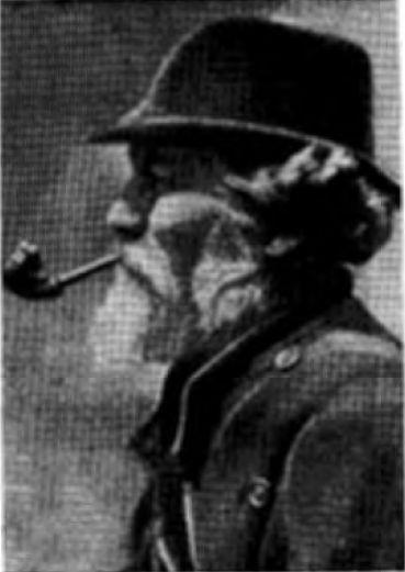 Удмурт (фото 1930 г.)