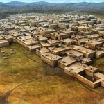 catal-huyuk