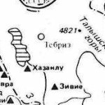 mezolit near east
