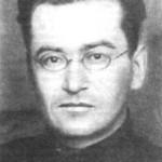 Теплоухов Сергей Александрович, археолог