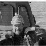 В.П. Алексеев (1929-1991)