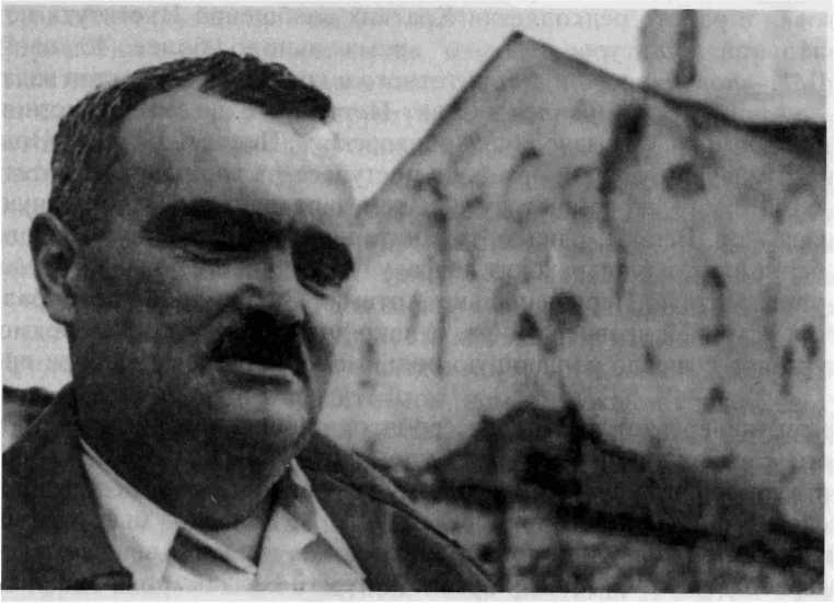 Артемий Владимирович Арциховский (1902-1978)