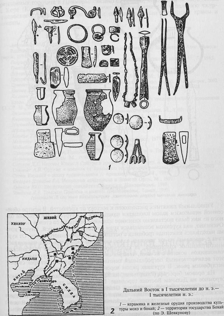 arheologiya-srednevekovyih-kochevnikov-16