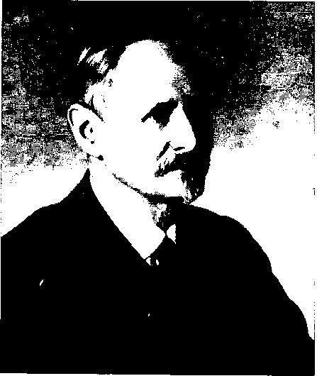 В. Д. БЛАВАТСКИЙ (1899—1980 гг.)