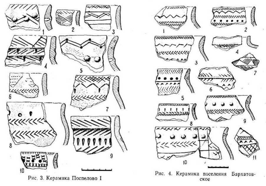 bronzovogo-veka-na-r-tobol-4