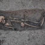 burial-poland-2