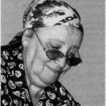 Наталья Борисовна Черных