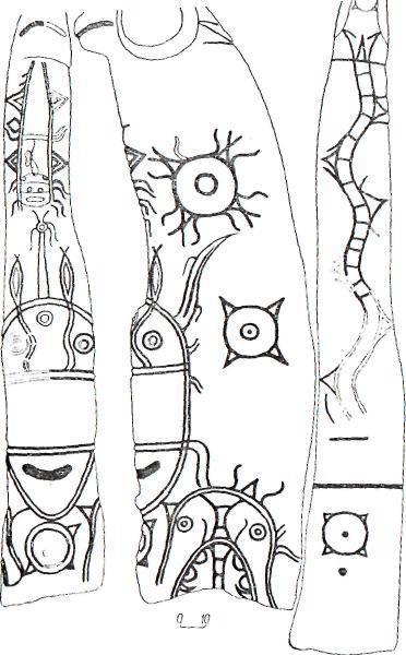 Рис. 113. (…) изображение [Формозов, 1969 (II)]