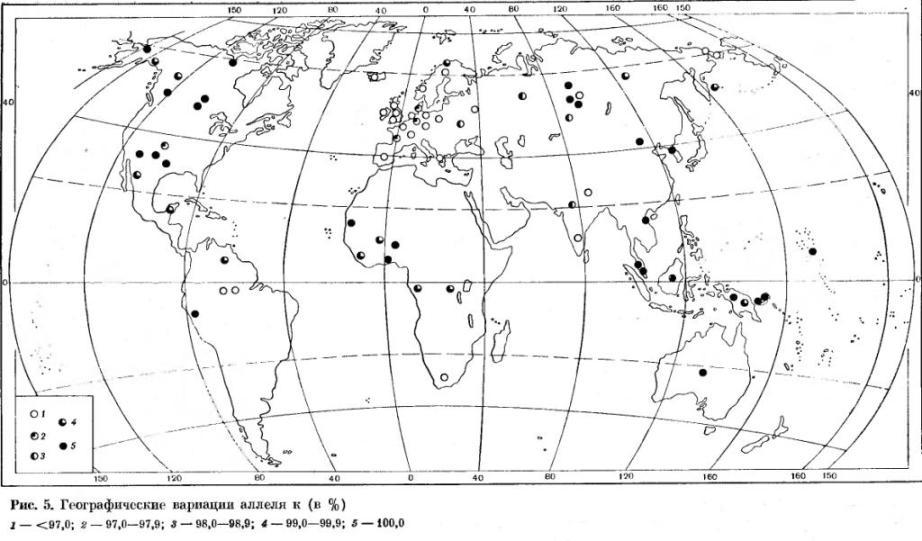 geograficheskie-variacii-2