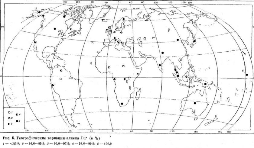 geograficheskie-variacii-3