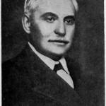 Василий Алексеевич Городцов