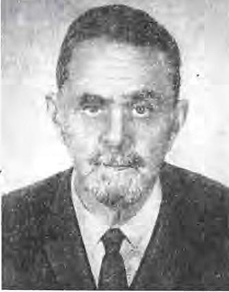 Борис Николаевич Граков