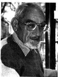Александр Степанович Хорошев