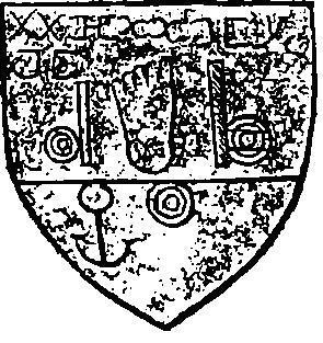 Рис. 7. Наскальное изображение из Каланго, окрестности Лимы, Перу, опубликовано в 1638 г. Антонио де Каланча
