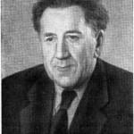 А. Н. Карасев