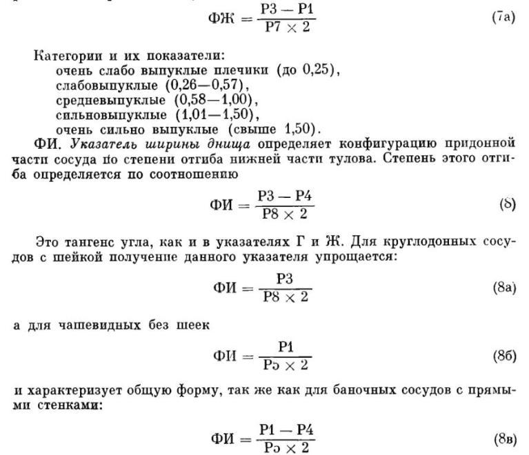 keramika-kak-istoricheskiy-istochnik-20