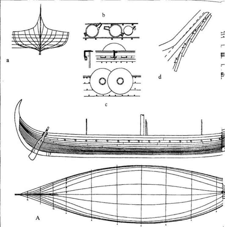 korabl-vikingov-2