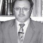 Николай Николаевич Крадин