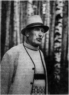 Дмитрий Александрович Крайнов