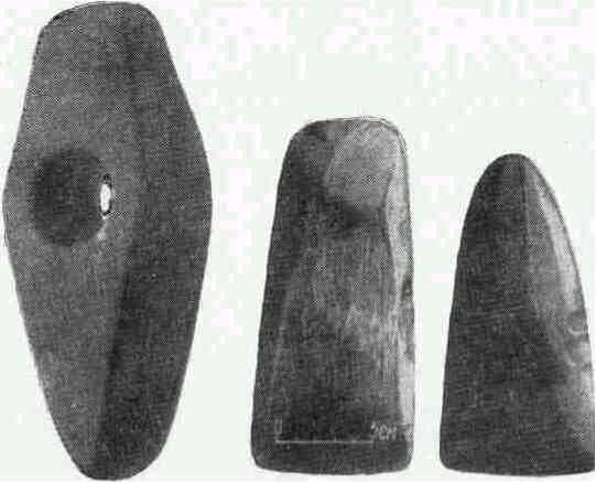 kremnevoe-topor-2