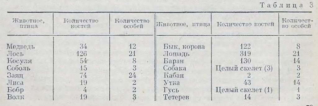 krotovskaya-kultura-30