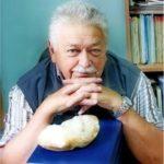 Герман Иванович Медведев
