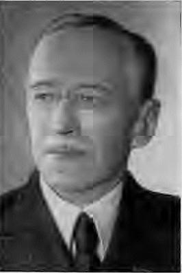Иван Иванович Мещанинов