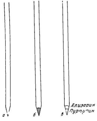 Бумажный клин В. Н. Кононова