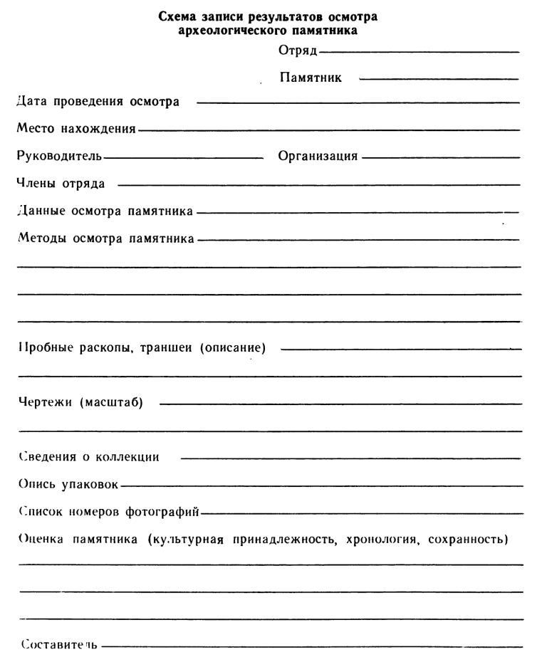 metodika-raskopok-1