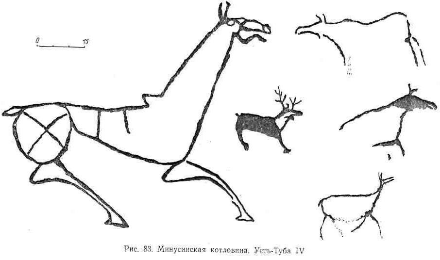 minusinskaya-kotlovina-21