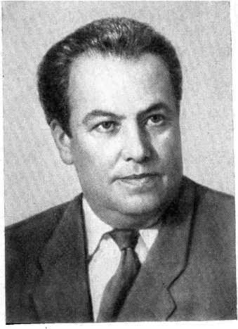 А. Л. Монгайт