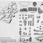 neolit-proizvodyaschii-4