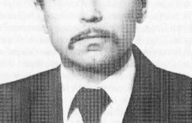Оленковский Николай Петрович