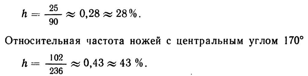 osnovyi-statistiki-10