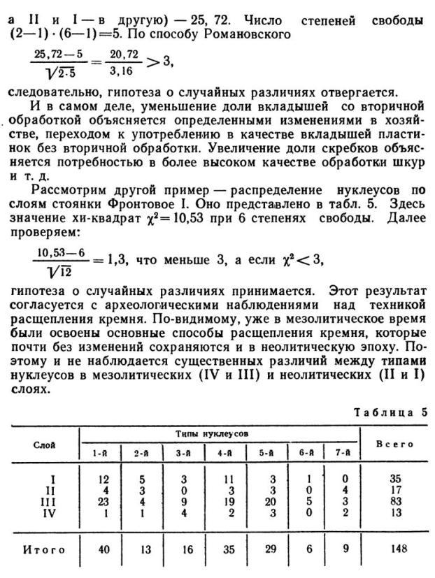 osnovyi-statistiki-17