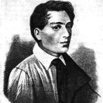 Вадим Васильевич Пассек