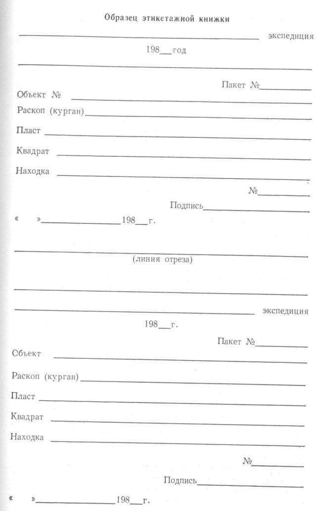 pravila-ucheta-nahodok-i-registratsii-12