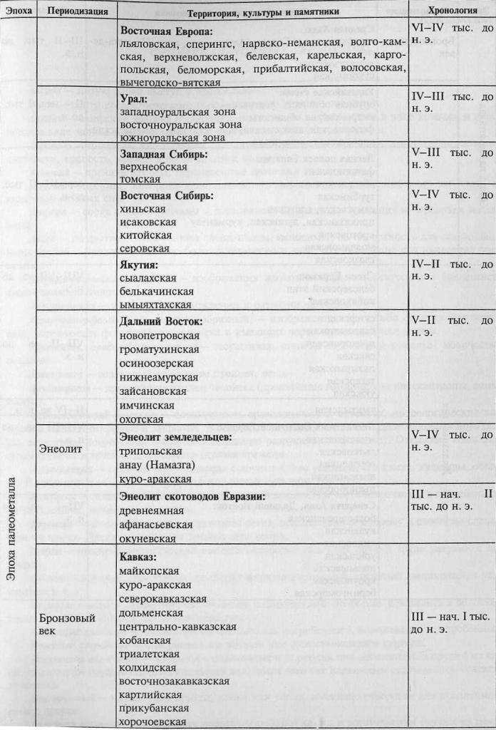 prilozhenie-77