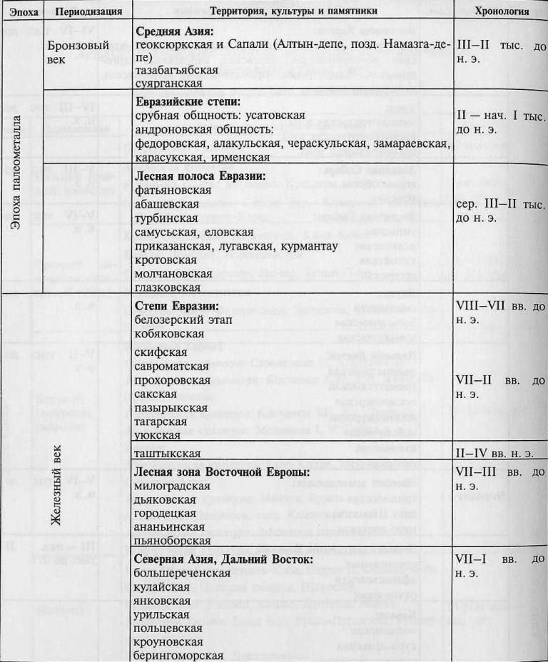 prilozhenie-80